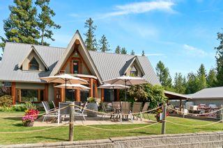 Photo 68: 2640 Skimikin Road in Tappen: RECLINE RIDGE House for sale (Shuswap Region)  : MLS®# 10190646