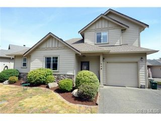 Photo 17: 998 Wild Pond Lane in VICTORIA: La Happy Valley House for sale (Langford)  : MLS®# 733057