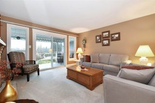 """Photo 7: 5 2989 TRAFALGAR Street in Abbotsford: Central Abbotsford Townhouse for sale in """"Summer Wynd Meadows"""" : MLS®# R2543361"""