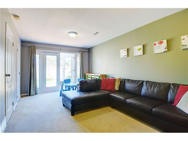 Photo 10: Photos: 1291 PIPELINE Road in Coquitlam: New Horizons House for sale : MLS®# V1012261