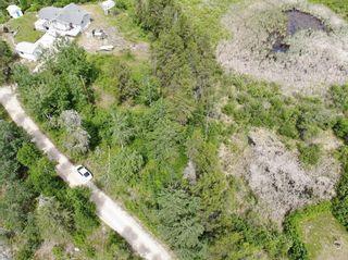 Photo 19: 7 Granite Bay in Rennie: R18 Residential for sale : MLS®# 202116054