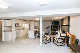 Photo 25: 437 COCKBURN Crescent in Saskatoon: Pacific Heights Residential for sale : MLS®# SK713617