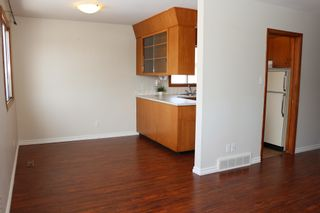 Photo 5: Unit A & B 5226 47 Street: Barrhead Duplex Front and Back for sale : MLS®# E4256795