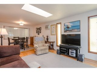 """Photo 4: 3 4426 232 Street in Langley: Salmon River Manufactured Home for sale in """"WESTFIELD COURT"""" : MLS®# R2479123"""