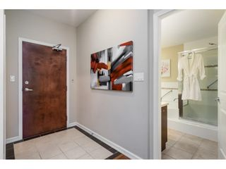 """Photo 20: 207 1551 FOSTER Street: White Rock Condo for sale in """"SUSSEX HOUSE"""" (South Surrey White Rock)  : MLS®# R2615231"""