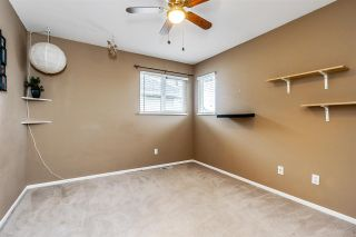 Photo 14: 18863 64A AVENUE in Surrey: Cloverdale BC House for sale (Cloverdale)  : MLS®# R2528334