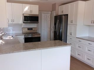Photo 4: : Tofield House for sale : MLS®# E4252227
