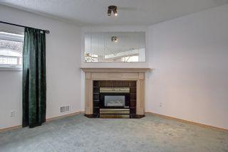 Photo 35: 12908 143 Avenue in Edmonton: Zone 27 House for sale : MLS®# E4252797