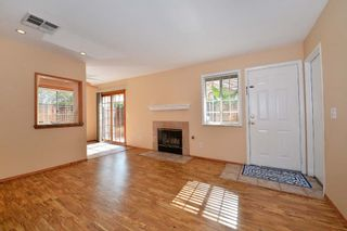 Photo 6: EL CAJON Townhouse for sale : 3 bedrooms : 572 HART DRIVE
