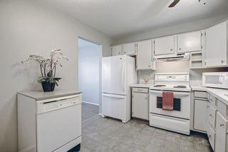 Photo 9: 394 Midridge Drive SE in Calgary: Midnapore Semi Detached for sale : MLS®# A1151575
