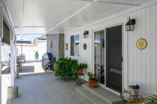 Photo 32: House for sale : 3 bedrooms : 902 Grant Avenue in El Cajon