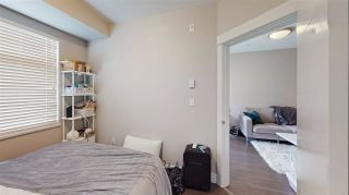 """Photo 14: 518 2495 WILSON Avenue in Port Coquitlam: Central Pt Coquitlam Condo for sale in """"ORCHID RIVERSIDE CONDOS"""" : MLS®# R2585848"""
