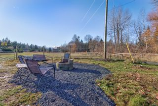 Photo 4: 4494 Marsden Rd in : CV Courtenay West House for sale (Comox Valley)  : MLS®# 861024