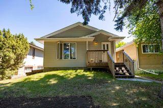 Photo 3: 11235 52 Street in Edmonton: Zone 09 House for sale : MLS®# E4252061
