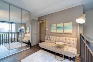 Photo 21: 1105 80 Cumberland Street in Toronto: Annex Condo for lease (Toronto C02)  : MLS®# C5337796