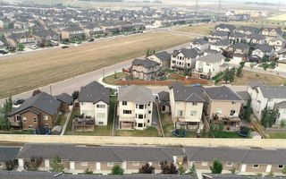 Photo 48: 108 RAINBOW FALLS Lane: Chestermere Detached for sale : MLS®# A1136893