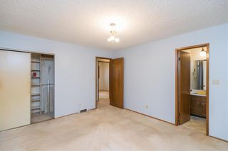Photo 8: 110 Syracuse Crescent in Winnipeg: Waverley Heights Residential for sale (1L)  : MLS®# 202124302