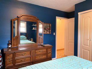 Photo 12: 522 B Avenue East in Wynyard: Residential for sale : MLS®# SK851322