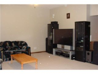 Photo 14: 101 COVE Bay: Chestermere Residential Detached Single Family for sale : MLS®# C3524075