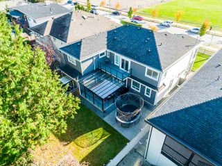 Photo 32: 14139 100A Avenue in Surrey: Whalley House for sale (North Surrey)  : MLS®# R2512326