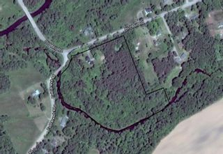 Photo 3: LOT 2 OLD MILL Road in South Farmington: 400-Annapolis County Vacant Land for sale (Annapolis Valley)  : MLS®# 201920363