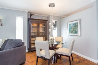 """Photo 6: 10 8716 WALNUT GROVE Drive in Langley: Walnut Grove Townhouse for sale in """"WILLOW ARBOUR"""" : MLS®# R2285019"""