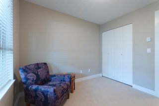 """Photo 15: 315 7131 STRIDE Avenue in Burnaby: Edmonds BE Condo for sale in """"STORYBOOK"""" (Burnaby East)  : MLS®# R2297930"""