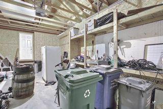 Photo 33: 226 Quigley Drive: Cochrane Semi Detached for sale : MLS®# A1107845