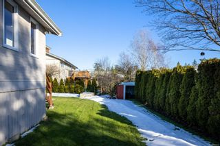 Photo 28: 2314 Grove Cres in : Si Sidney North-East House for sale (Sidney)  : MLS®# 866647