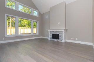 Photo 11: 9263 Bakerview Close in : NS Bazan Bay House for sale (North Saanich)  : MLS®# 856442
