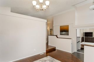 Photo 5: 27 Switch Grass Cove in Winnipeg: South Pointe Residential for sale (1R)  : MLS®# 202022891