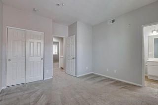 Photo 20: SOUTH ESCONDIDO Condo for sale : 3 bedrooms : 323 Tesoro Glen #109 in Escondido
