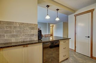 Photo 5: 301 315 50 Avenue SW in Calgary: Windsor Park Apartment for sale : MLS®# A1046281
