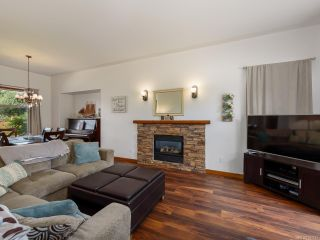 Photo 2: 2386 Inverclyde Way in COURTENAY: CV Courtenay East House for sale (Comox Valley)  : MLS®# 844816