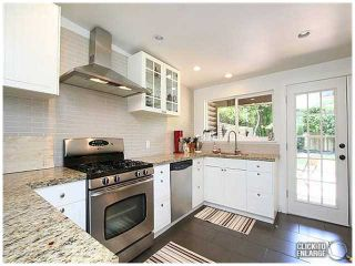 Photo 3: 6472 MARINE Drive in West Vancouver: Horseshoe Bay WV House for sale : MLS®# V910123