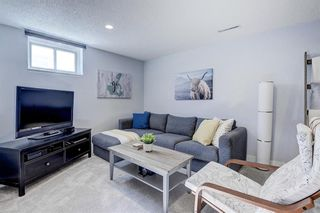 Photo 36: 716 Thorneycroft Drive NW in Calgary: Thorncliffe Detached for sale : MLS®# A1089145