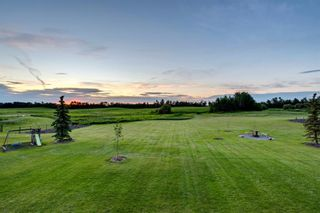 Photo 32: 410 50054 Range Road 232: Rural Leduc County Detached for sale : MLS®# A1123663