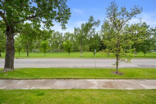 Photo 29: 8 3208 19 Street NW in Calgary: Collingwood Apartment for sale : MLS®# A1119283