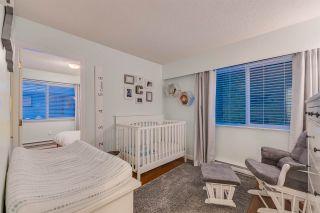 Photo 12: 12248 248 STREET in Maple Ridge: Websters Corners House for sale : MLS®# R2341969