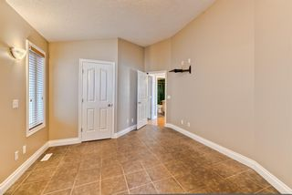 Photo 13: 180 Hidden Vale Close NW in Calgary: Hidden Valley Detached for sale : MLS®# A1071252