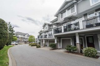 """Photo 31: 79 20449 66 Avenue in Langley: Willoughby Heights Townhouse for sale in """"Natures Landing"""" : MLS®# R2573533"""