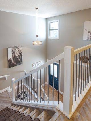 Photo 1: 52 GREENBURY Close: Spruce Grove House for sale : MLS®# E4254232