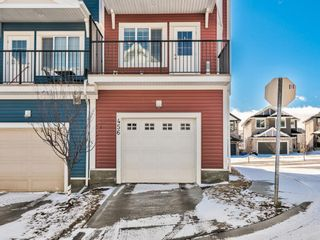 Photo 30: 456 Nolan Hill Boulevard NW in Calgary: Nolan Hill Row/Townhouse for sale : MLS®# A1084467