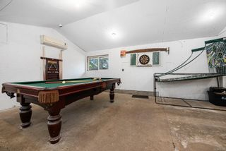 Photo 19: 4974 Adrian Rd in : CV Courtenay North House for sale (Comox Valley)  : MLS®# 877838
