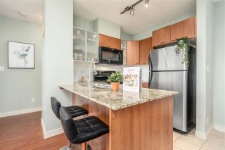 """Photo 10: 523 4078 KNIGHT Street in Vancouver: Knight Condo for sale in """"King Edward Village"""" (Vancouver East)  : MLS®# R2572938"""