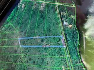Photo 25: Lt 27 Ramblewood Trail in Kawartha Lakes: Rural Bexley Property for sale : MLS®# X4857401