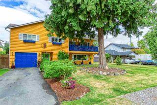 Photo 2: 865 54 Street in Delta: Tsawwassen Central House for sale (Tsawwassen)  : MLS®# R2476679
