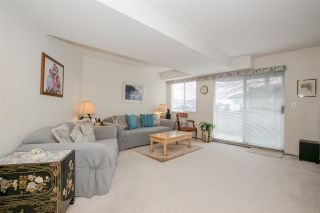 """Photo 14: 16 2615 FORTRESS Drive in Port Coquitlam: Citadel PQ Townhouse for sale in """"ORCHARD HILL"""" : MLS®# R2243920"""