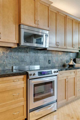 Photo 10: 78 Royal Oak Heights NW in Calgary: Royal Oak Detached for sale : MLS®# A1145438