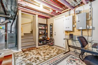 Photo 26: 243 Mckenzie Towne Link SE in Calgary: McKenzie Towne Row/Townhouse for sale : MLS®# A1106653